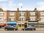 Thumbnail to rent in Wandsworth Road, London
