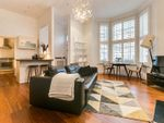 Thumbnail to rent in Fulham Road, London