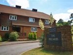 Thumbnail to rent in The Piccards, Chestnut Avenue, Guildford, Surrey