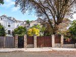 Thumbnail for sale in Eton Villas, Belsize Park, London