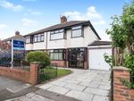 Thumbnail for sale in Vineside Road, Liverpool