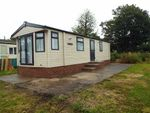 Thumbnail to rent in Carlton Manor, Carlton On Trent, Nottinghamshire