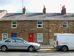 Thumbnail to rent in Harborough Road, Kingsthorpe, Northampton