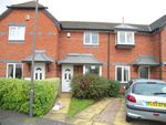 Thumbnail to rent in Cairngorm Drive, Sinfin, Derby