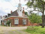 Thumbnail for sale in White Stubbs Lane, Bayford, Hertford