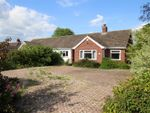 Thumbnail for sale in Rectory Road, Upton-Upon-Severn, Worcester
