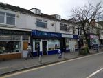 Thumbnail to rent in Brynymor Road, Brynmill, Swansea