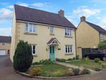 Thumbnail to rent in Madley Brook Lane, Witney, Oxfordshire