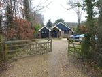 Thumbnail for sale in Woodlands Road, Bookham, Leatherhead