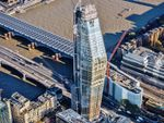Thumbnail to rent in One Blackfriars, Bankside, London