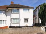 Thumbnail for sale in Moremead Road, London