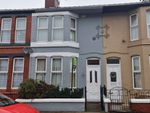 Thumbnail to rent in Warwick Road, Bootle