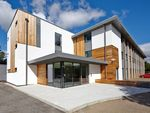 Thumbnail to rent in Suite G4, 329 Bracknell, Doncastle Road, Bracknell