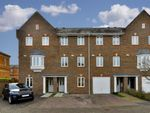 Thumbnail for sale in Sandy Mead, Epsom, Surrey