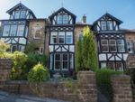 Thumbnail for sale in Eaton Road, Ilkley