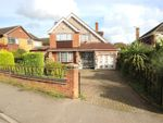 Thumbnail for sale in Frankwell Drive, Potters Green, Coventry