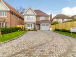 Thumbnail to rent in Woodlands, Fern Acre Gardens, Jackets Lane, Northwood