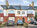 Thumbnail for sale in Finchley Road, Westcliff-On-Sea