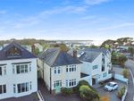 Thumbnail for sale in Whitecliff Crescent, Whitecliff, Poole