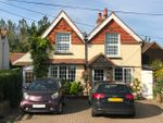 Thumbnail for sale in Hunston Road, Chichester, West Sussex.