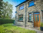 Thumbnail for sale in Heathfield Road, Bacup, Lancashire