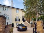 Thumbnail for sale in Hill Road, St John's Wood, London