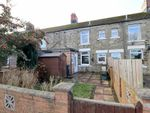 Thumbnail to rent in Granville Terrace, Binchester, Bishop Auckland