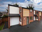 Thumbnail for sale in West Avenue, West Bridgford, Nottingham