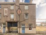 Thumbnail for sale in 9 Eyre Terrace, Canonmills
