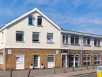Thumbnail to rent in Investment House, Weybridge