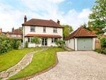 Thumbnail for sale in Hampden Road, Speen, Princes Risborough, Buckinghamshire