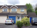 Thumbnail for sale in Pirton Meadow, Churchdown, Gloucester