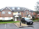 Thumbnail for sale in Bishops Drive, Feltham