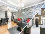 Thumbnail for sale in Halley Road, Manor Park, London