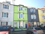 Thumbnail for sale in Cambrian Terrace, Borth, Aberystwyth