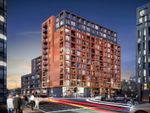 Thumbnail for sale in 2 Liverpool Street, Salford
