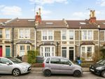 Thumbnail for sale in Manor Road, Bishopston, Bristol