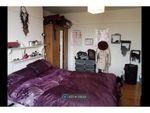 Thumbnail to rent in Fairway, London