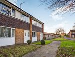 Thumbnail for sale in Hardberry Place, Offerton, Stockport