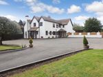 Thumbnail to rent in Warwick Road, Knowle, Solihull