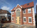 Thumbnail to rent in Bridge Lane, Golders Green