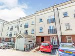 Thumbnail to rent in Waterloo Road, St. Philips, Bristol
