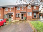 Thumbnail to rent in Gregorys Court, Worcester