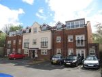 Thumbnail to rent in Greenhills, Cleveland Terrace, Darlington