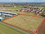 Thumbnail for sale in Land Off Hall Barn Road, Isleham, Cambridgeshire