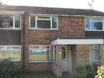 Thumbnail to rent in Firsholm Close, Sutton Coldfield