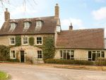 Thumbnail to rent in Tompkins Lane, Marsh Gibbon, Near Bicester, Oxfordshire