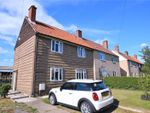 Thumbnail to rent in Orchard Lane, Barkston Ash, Tadcaster