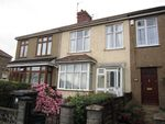 Property history Charlton Road, Kingswood, Bristol BS15
