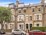Thumbnail to rent in Mansfield Road, London